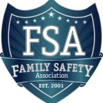 Family Safety Association